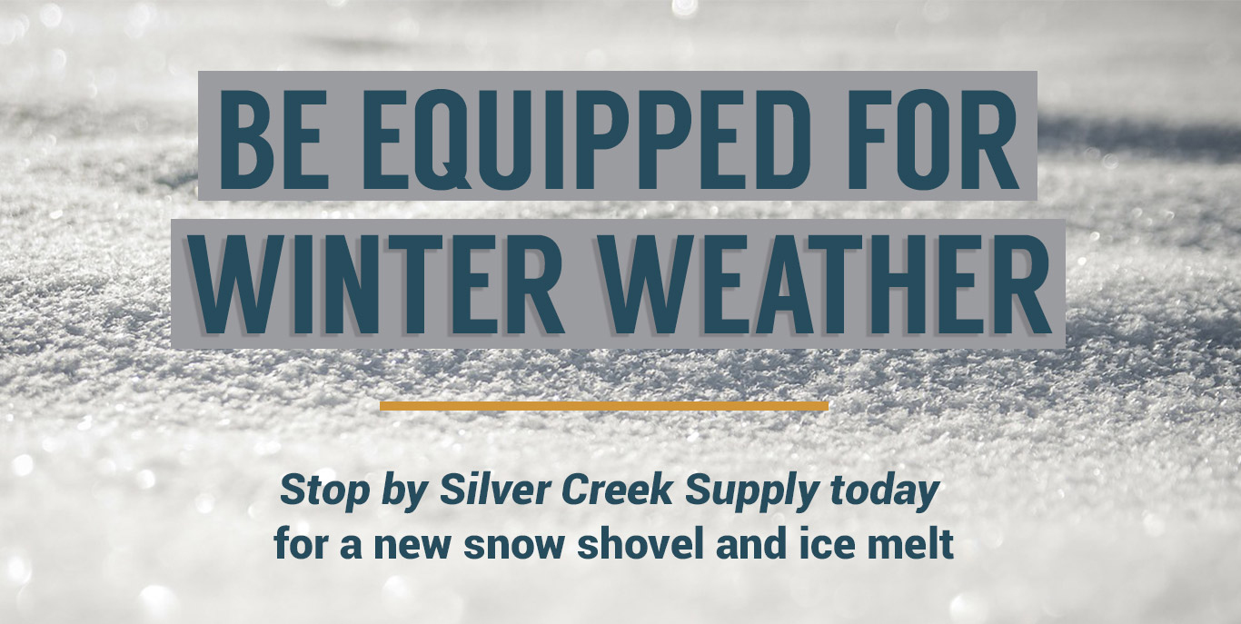 Welcome To Silver Creek Supply Silver Creek Supply Llc