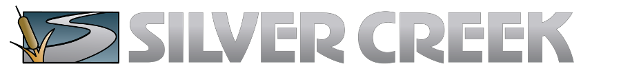 Silver Creek Supply LLC Logo